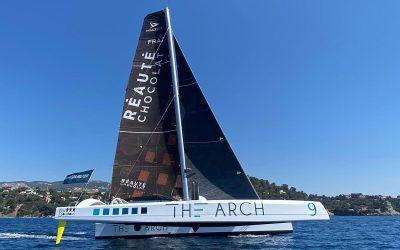 «Final rush» du Pro Sailing Tour, J-1